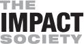 The Impact Society