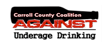 carroll-county-coalition