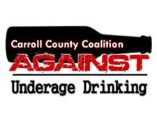 Carroll County Coalition Against Underage Drinking
