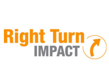 Right-Turn IMPACT
