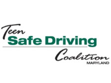 Teen Safe Driving Coalition